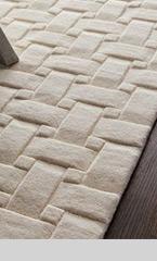 Ковры - купить ковер на пол в Москве в интернет-магазине ...: http://www.carpet-gold.ru/