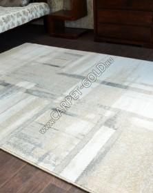 Польский ковер из шерсти Agnella MAGIC Zagros alabaster