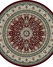 Бельгийский ковер Da Vinci 57119 1414 круг