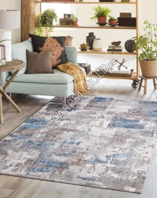 ARMINA 03857A - BLUE / BLUE