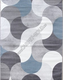 SOFIT 2257 - LIGHT GRAY