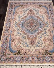 Shiraz 1130 - TABRIZ