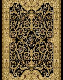 Бельгийские ковры Ragolle Beluchi 59200 3767