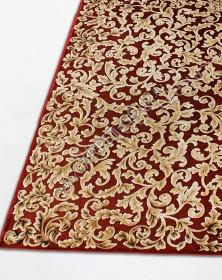 Бельгийский ковер Genova 38496 1212 10