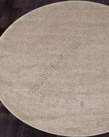 Platinum t600 - BEIGE - Круг