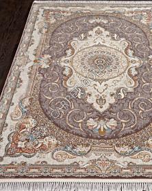 144 - MELANGE PINK -  коллекция FARSI 1500