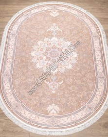Kashmir 560 walnut овал