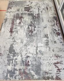 FLORANCE 6022A Gray Lilac