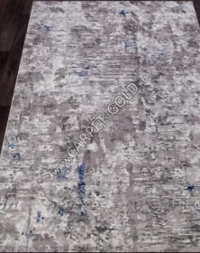 Ковер 18614 - 030 BLUE ARMODIES