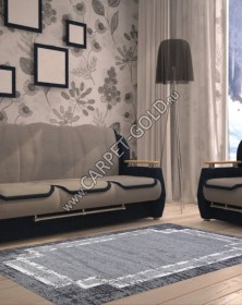 Ковер 135406 - 01 коллекция MILENA