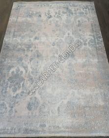 Безворсовый ковер лофт дизайн BANCO 648005