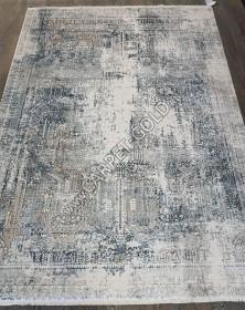 Безворсовый ковер лофт дизайн BANCO 648006