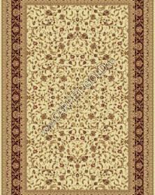 Молдавский ковер Floare-Carpet NAIN 305 1659