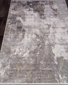 Ковер M293A - C.D.GRAY / ANTHRACIT OLIMPOS