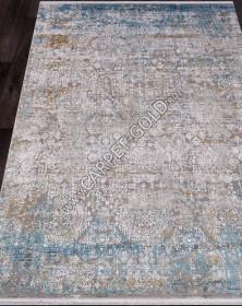 Ковер MT005 - C.D.GRAY / C.A.GRAY OLIMPOS