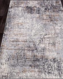 Ковер G512A - WHITE / D.VIZON коллекция EFES