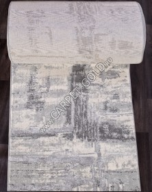 Ковровая дорожка 1370A - COKEN D.GREY / K.GREY MARDAN