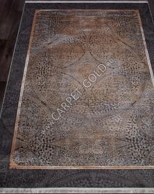 Ковер 90139 - 000 коллекция MUSKAT 1200