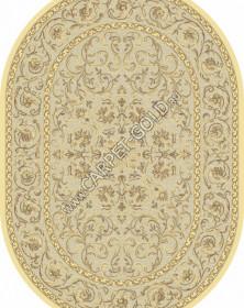 Genova Gold Овал 38064 6292 60