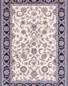 Польский ковер ISFAHAN Isfahan Anafi blue
