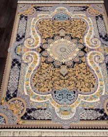 5331 - 000 коллекция SHIRAZ