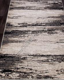 4088 - BEIGE-BLACK коллекция IBIZA