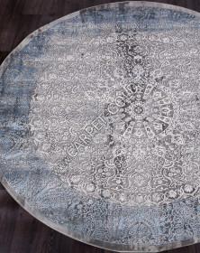 03878A - BLUE / BLUE - Круг - коллекция ARMINA