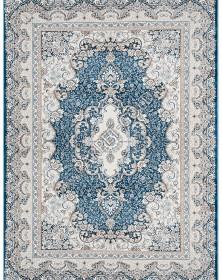Avangard 37056D BLUE / BLUE