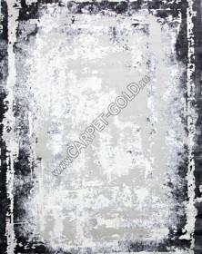 Rimma Lux 36897J R L.GREY / GREY
