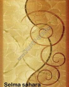 Польский ковер ISFAHAN Selma Sahara