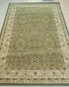 Молдавский ковер Floare-Carpet MAGIC 287-5542