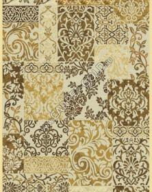 Ковер Genova Gold 38009 6262 60