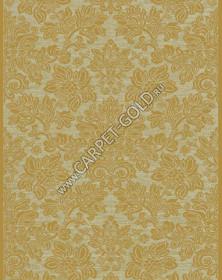 Ковер Genova Gold 38011 2222 20