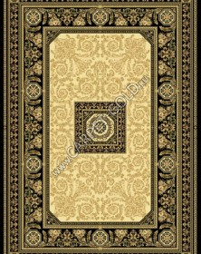 Бельгийские ковры Ragolle Beluchi 88211 2737