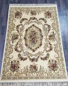 Бельгийские ковры Ragolle Beluchi 88106 6262