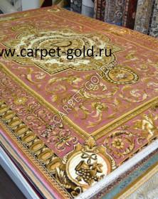 Молдавский ковер Floare-Carpet PLAISIR 050-3281