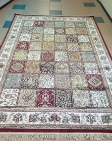 Бельгийские ковры Ragolle Beluchi 61786 1262