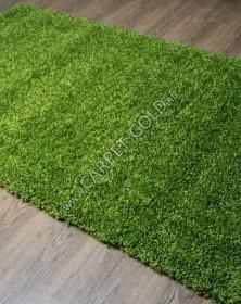 057A Green