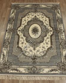 Бельгийские ковры Ragolle Beluchi 88785 6959