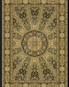 Бельгийские ковры Ragolle BELUCHI 88599 3737