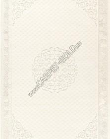 Бельгийский ковер Metro 80188-121