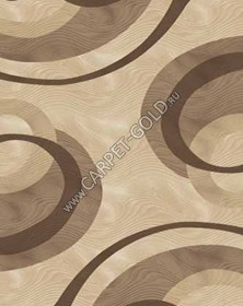 MEGA CARVING_4783 - BEIGE