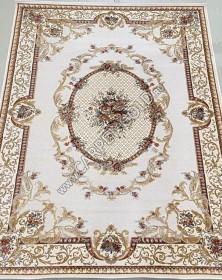 Бельгийский ковер из вискозы Farashe 171c491440