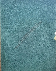 Бельгийский  ковер  с длинным ворсом Twilight 39001 4411