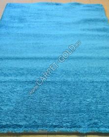 Ковер из синтетики с длинным ворсом Sherpa cosy 52601 099