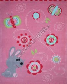 Детский ковер из акрила Joy 10 3356