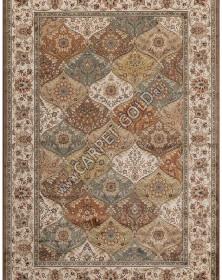 Бельгийские ковры Ragolle Beluchi 88076 9262