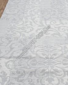 Бельгийский ковер Piazzo 12111 910