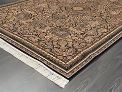 Коллекции ковров ручной работы из Ирана