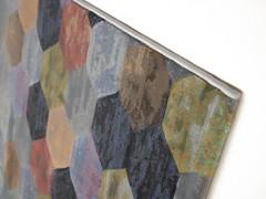 Новинки бельгийских ковров Argentum Platinum